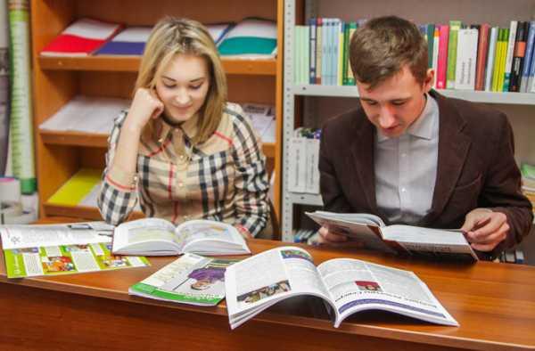 Что такое заочное обучение?