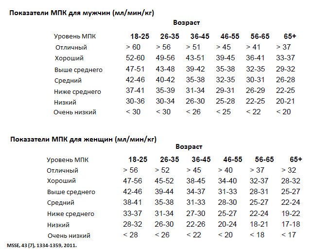 Чем важен показатель мпк (vo2max) и как его повысить | бег, теория, тренировочные советы, научные исследования, ,  train for gain