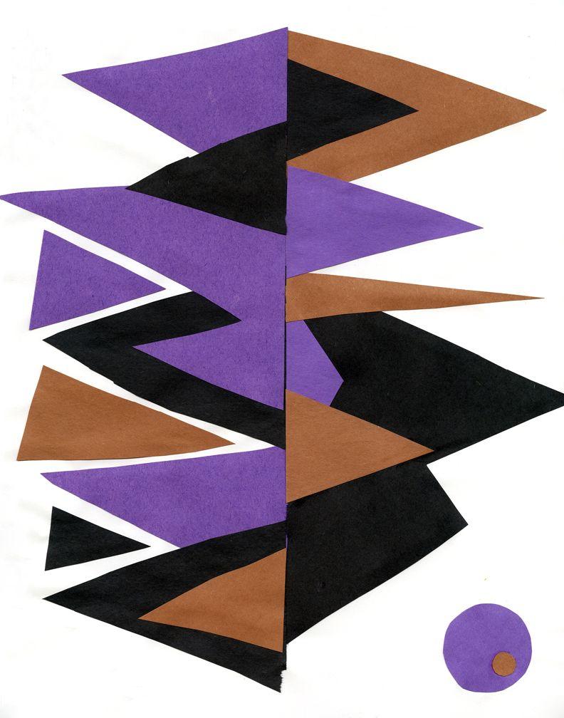 Симметрия — википедия с видео // wiki 2