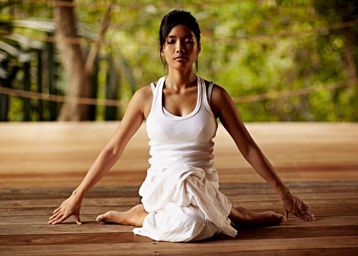 Что такое и для чего нужна медитация: чем опасна, польза и вред практики
