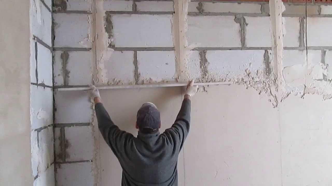 Дела ремонтные: что такое финишная шпаклевка?  | дом и семья | школажизни.ру