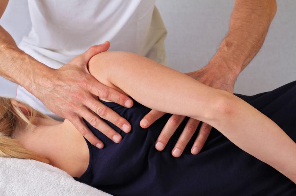 Остеопат — кто это, что такое остеопатия | мир человека