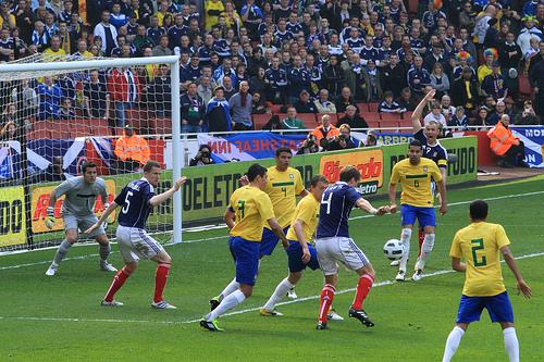 Фора (0) в футболе: чем полезен маркет, когда лучше его применять? - база знаний «рб»