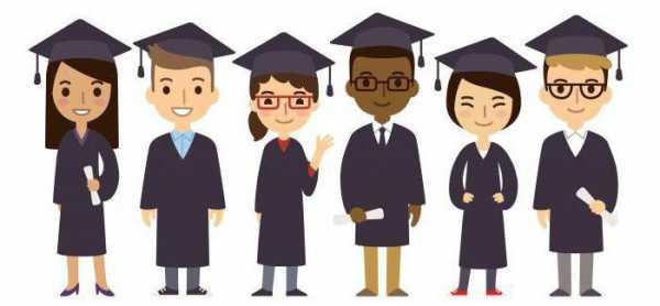 Установочная сессия у заочника: что это значит или сколько длятся и когда начинаются первые экзамены, их расписание и оплачиваются ли они