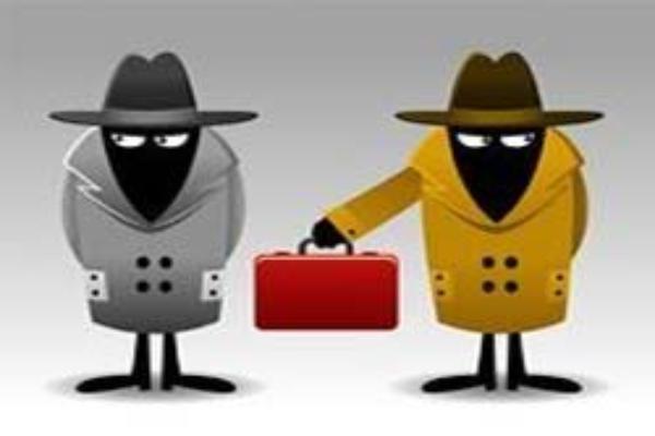 Утечки конфиденциальной информации: почему их все больше и как с ними бороться