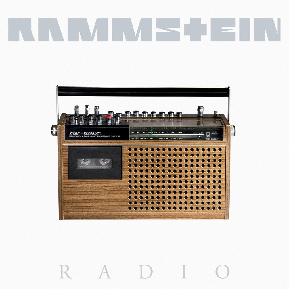 Радио — википедия. что такое радио