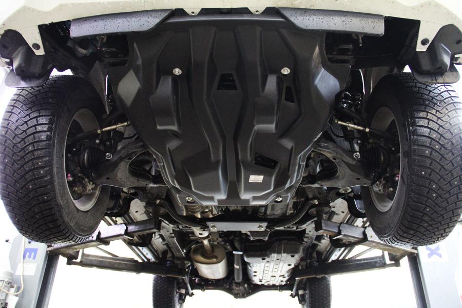 Картер двигателя - что это, где расположен, для чего нужен — словарь автомеханика