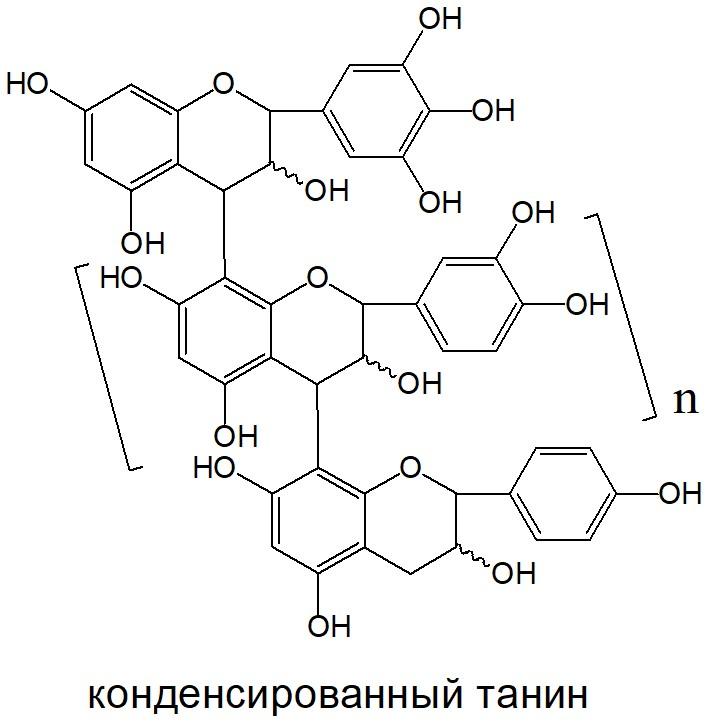 Дубильные вещества, что такое. что такое дубильные вещества и их основное воздействие на человека? | здоровье человека