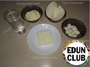 Твердые сыры: сорта, названия сыров из разных стран
