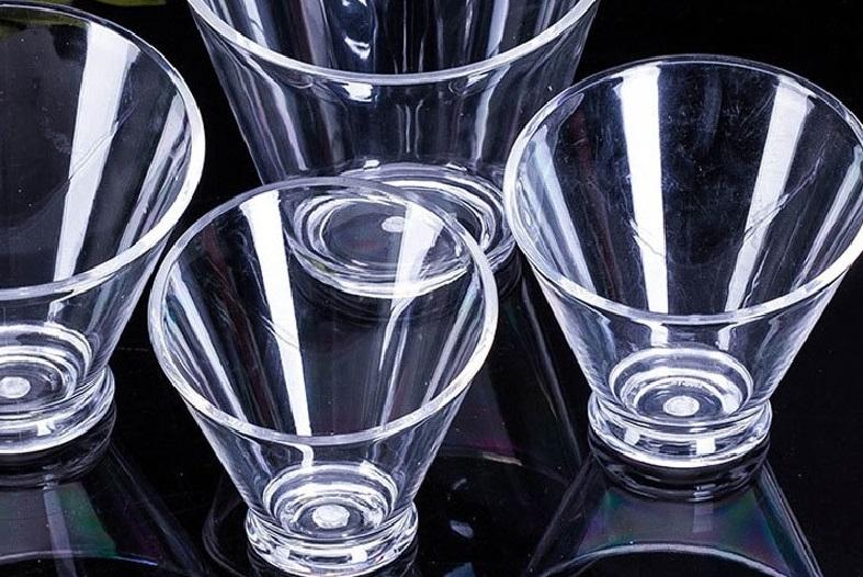 Все, что отличает оргстекло - особенности и свойства литого и экструзионного пмма
