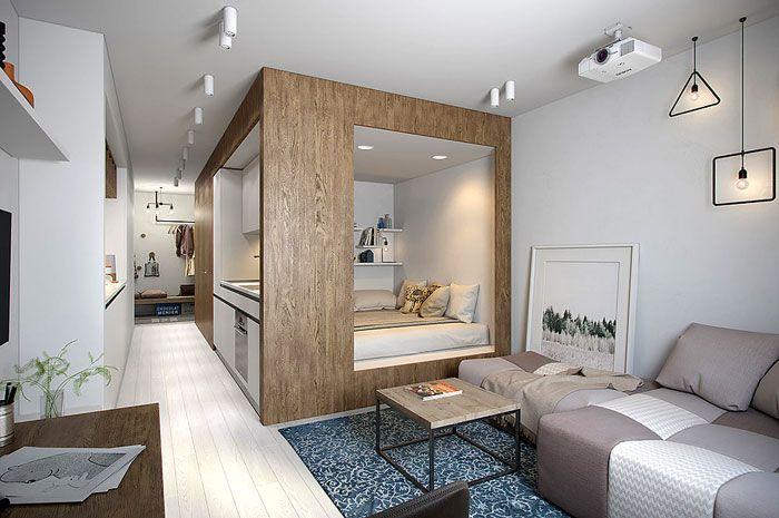 Какие бывают планировки квартир - виды, типы и характеристики, как выбрать, жилье в новостройках и на вторичном рынке