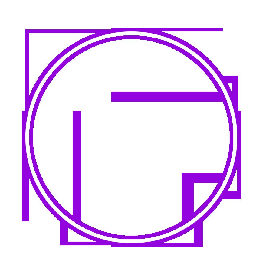 Урок 7: доли, окружность, круг - 100urokov.ru