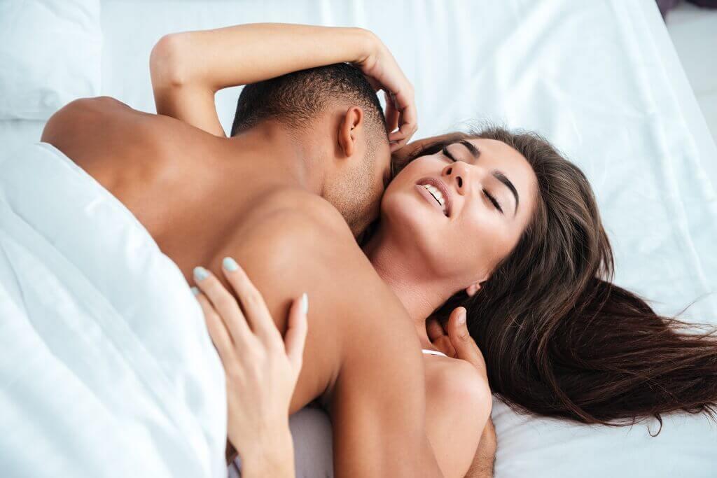 Как довести девушку до оргазма | это интересно знать | яндекс дзен