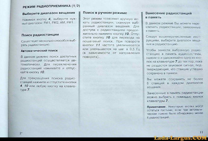 Фукорцин: показания к применению