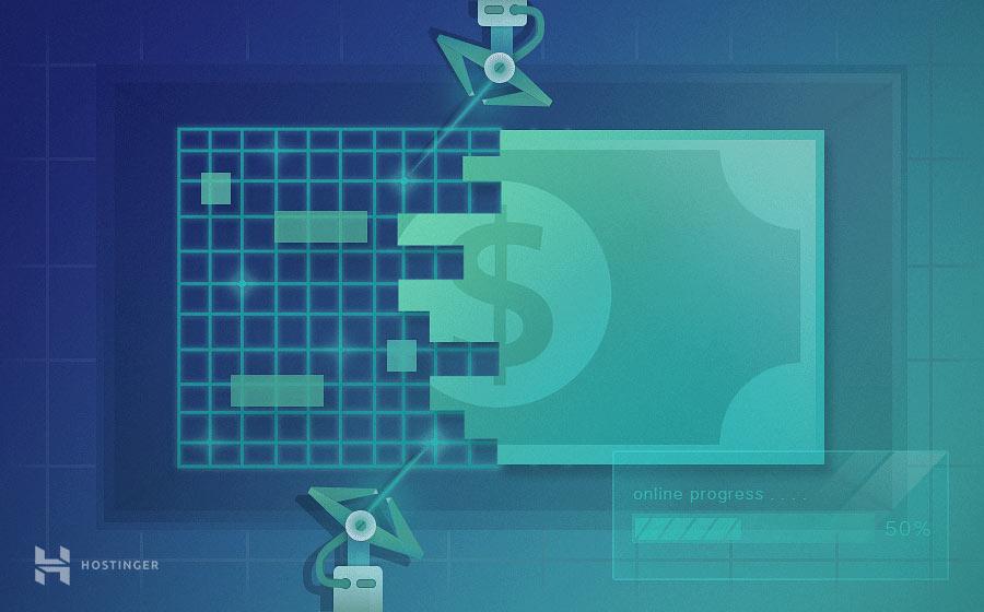 Список криптовалют в которые стоит инвестировать 2020: топ 5