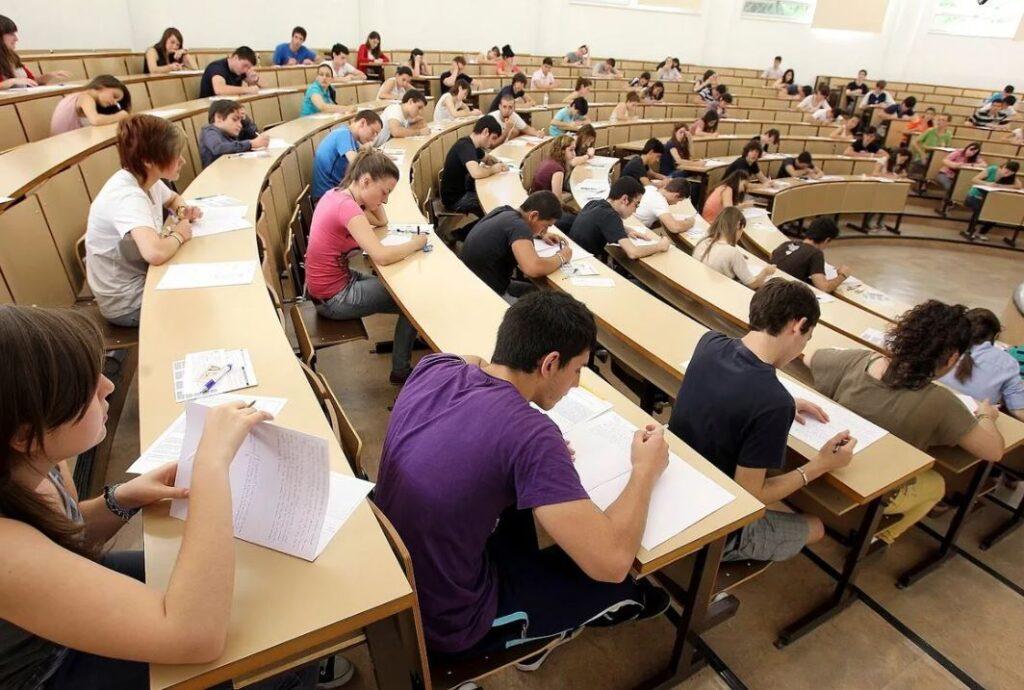 Очно дистанционная форма обучения | университет синергия