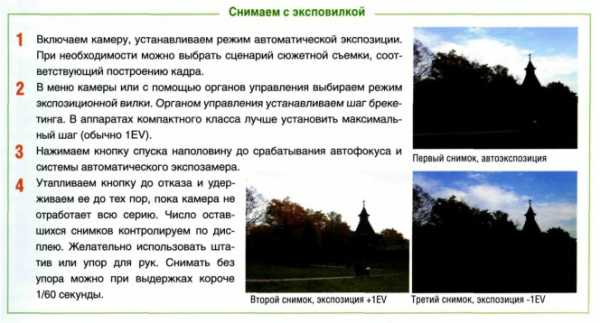 Экспозиция (музыка) - exposition (music) - qwe.wiki