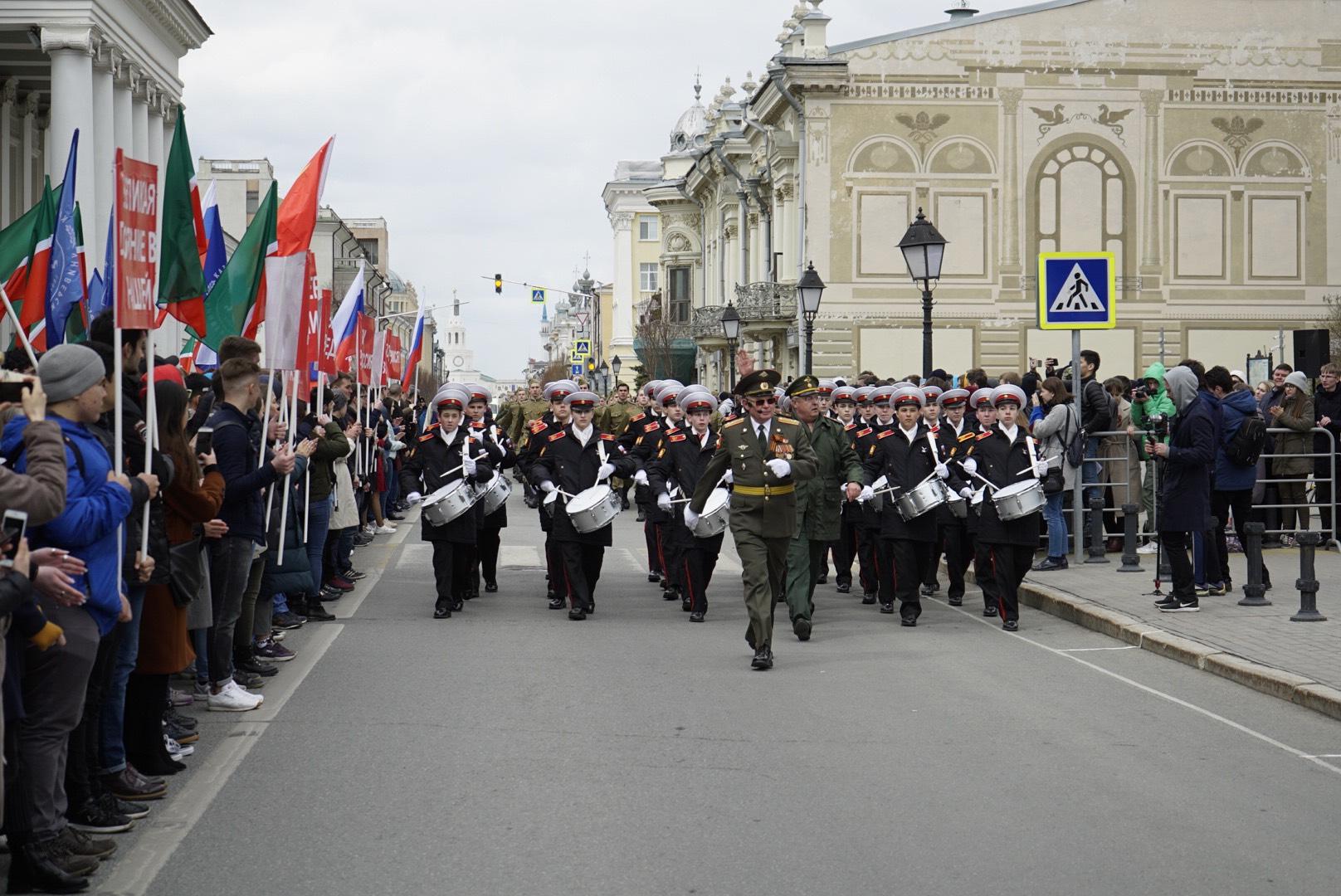 Что такое марш-бросок в армии: цели, задачи и нормативы