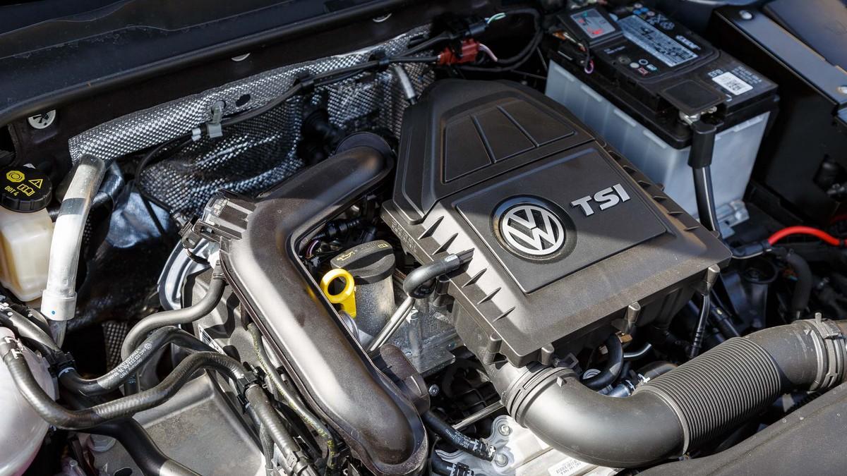 Двигатели tsi и fsi: различия, особенности, плюсы и минусы