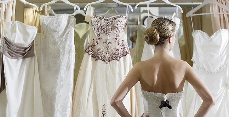 Фасоны платьев из трикотажа