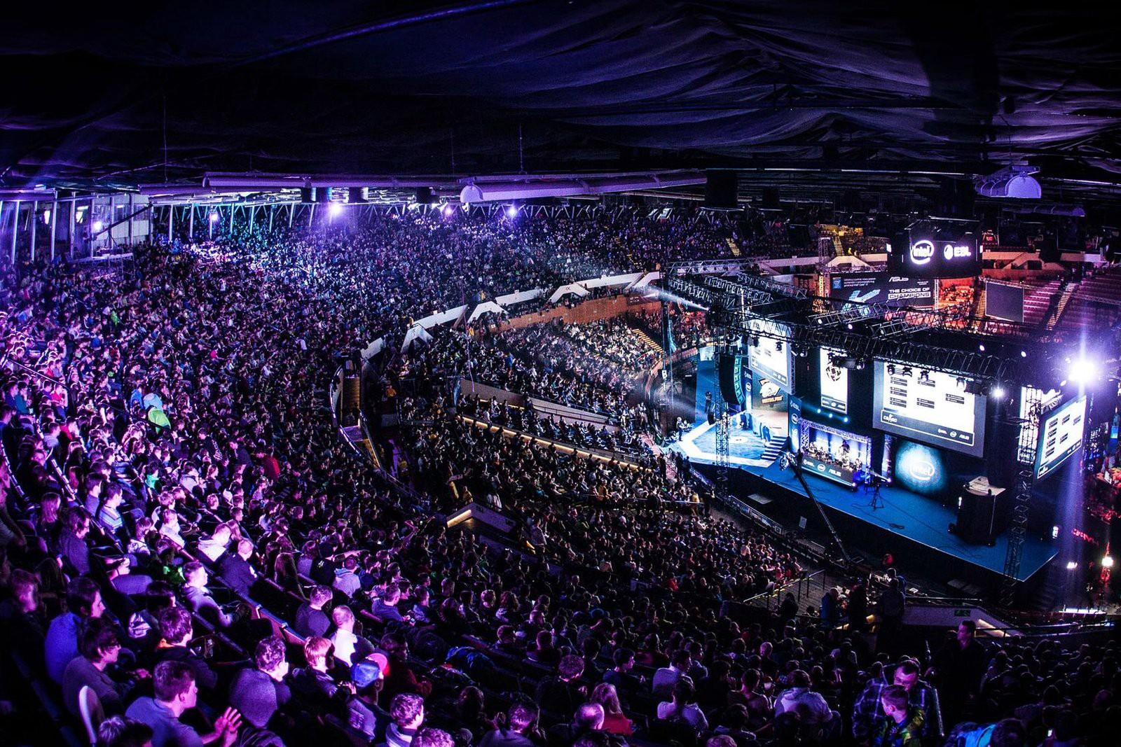Что такое киберспорт: история соревнований, описание самых популярных кибеспортивных игр и турниров – gosport