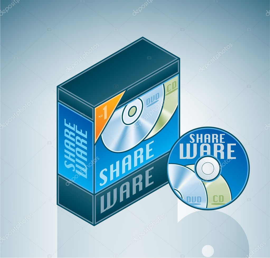 Что такое freeware — бесплатное программное обеспечение