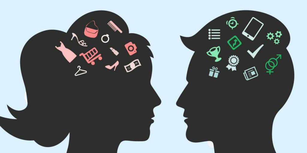 Что такое предвзятость? – конструктор успеха