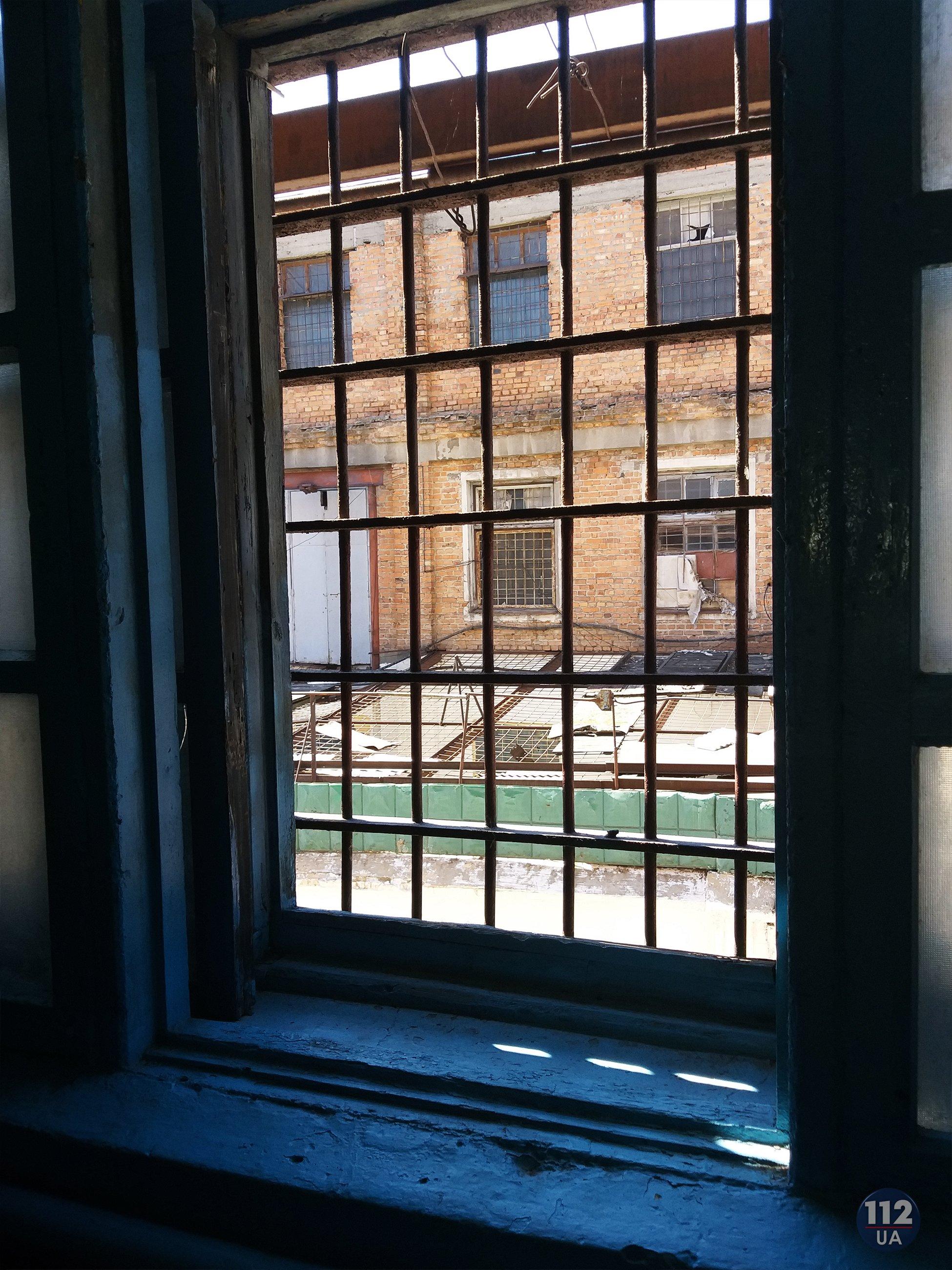 Что такое «шконка» на тюремном жаргоне?