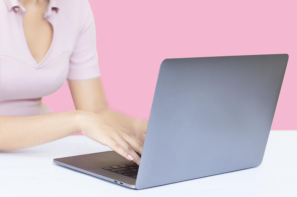 Что такое ноутбук (laptop) - из чего состоит, виды и классификация, функции, кто изобрел, что означает и как переводится слово notebook