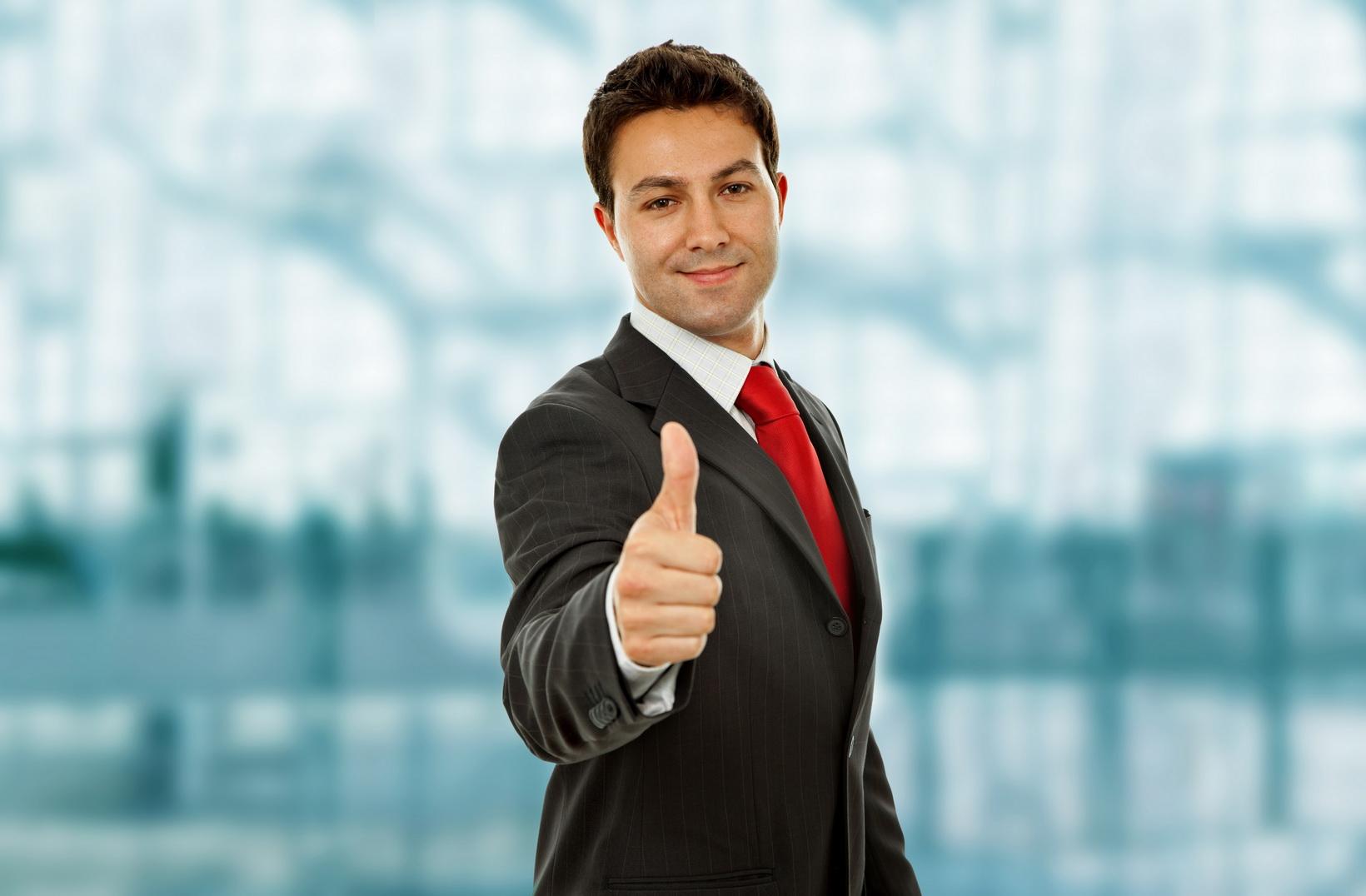 Супервайзер: должностные обязанности и требования при работе в магазине
