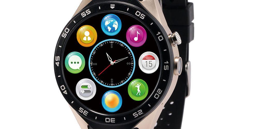 Смарт часы – что это такое: плюсы и минусы, советы покупателям