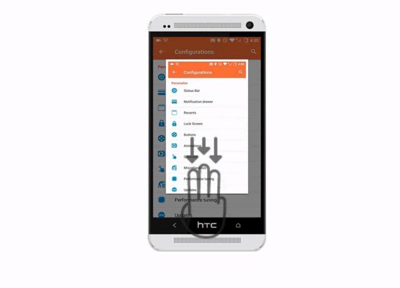 Как сделать скриншот на телефоне хуавей - все способы тарифкин.ру как сделать скриншот на телефоне хуавей - все способы