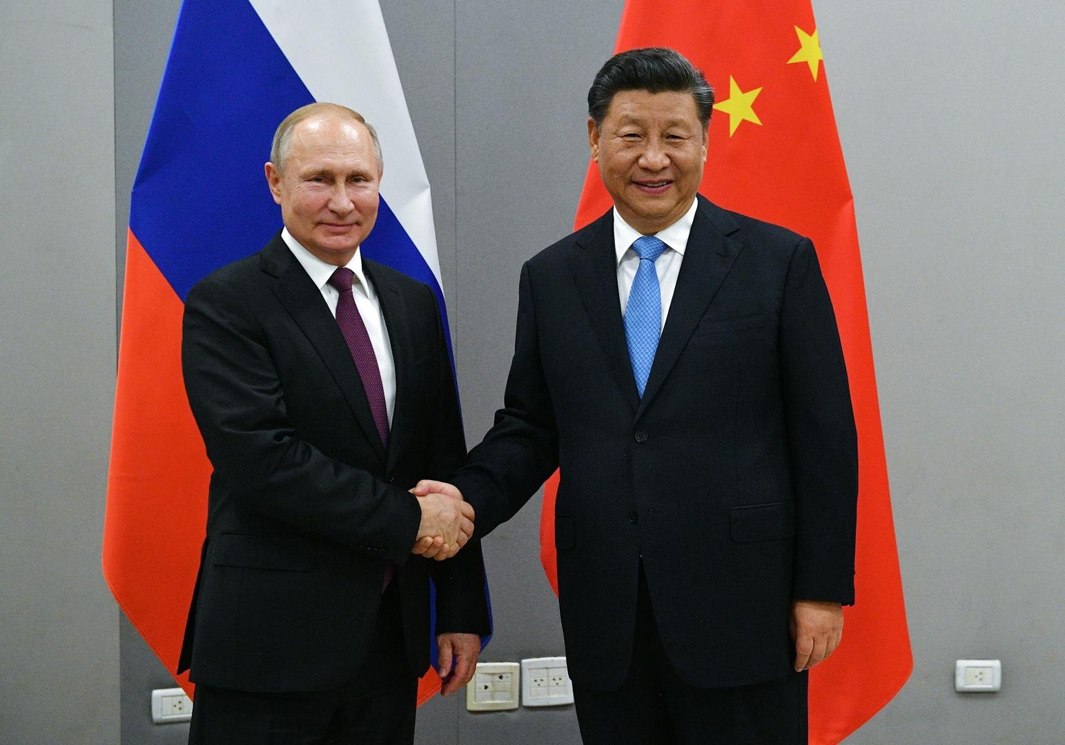 Китайская народная республика: все о китае