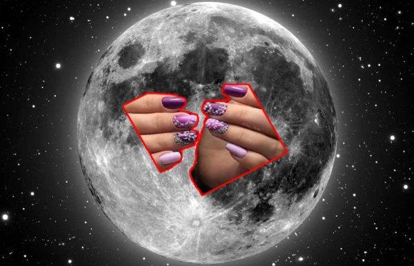 «коридор затмений»: влияние лунного затмения на человека - школа астрологии lakshmi