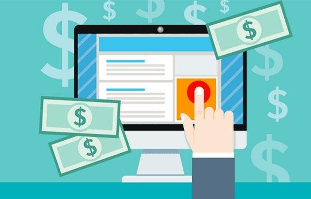 Топ 5 способов для монетизации сайта с высокими и низкими показателями трафика