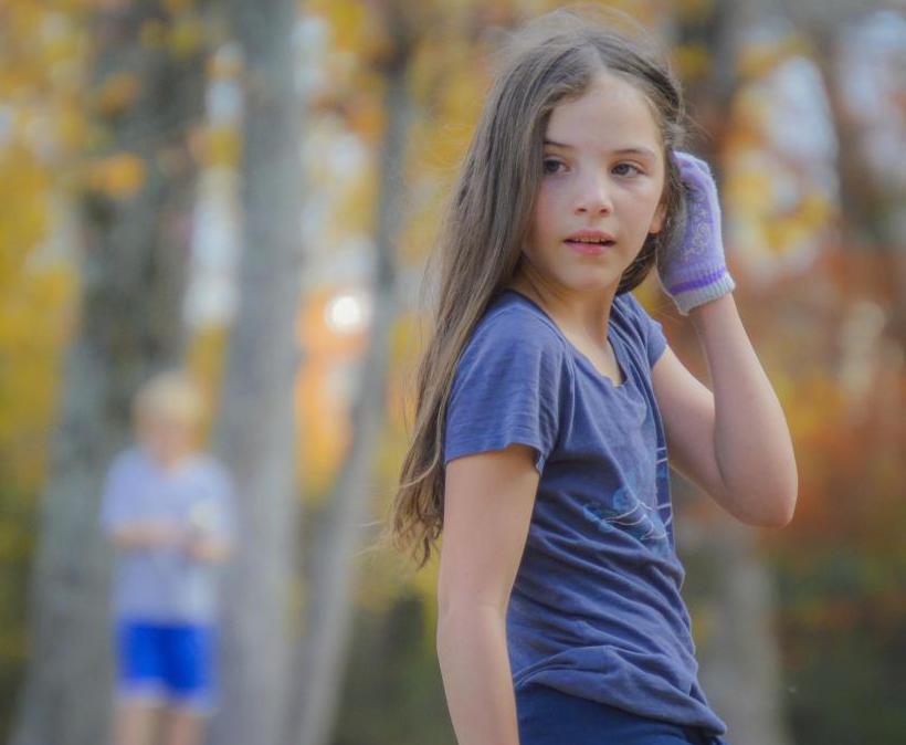 """""""тинейджер"""" - это слово что значит? психологический анализ  слова """"тинейджер"""". литературные примеры подростков :: syl.ru"""