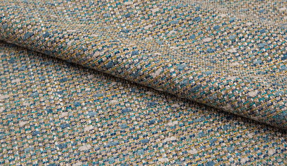 Рогожка-ткань идеальна для дизайна и оформления интерьеров