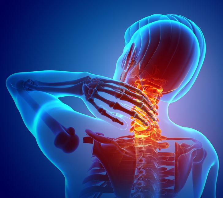 Артралгия - что это такое? лечение, профилактика, симптомы