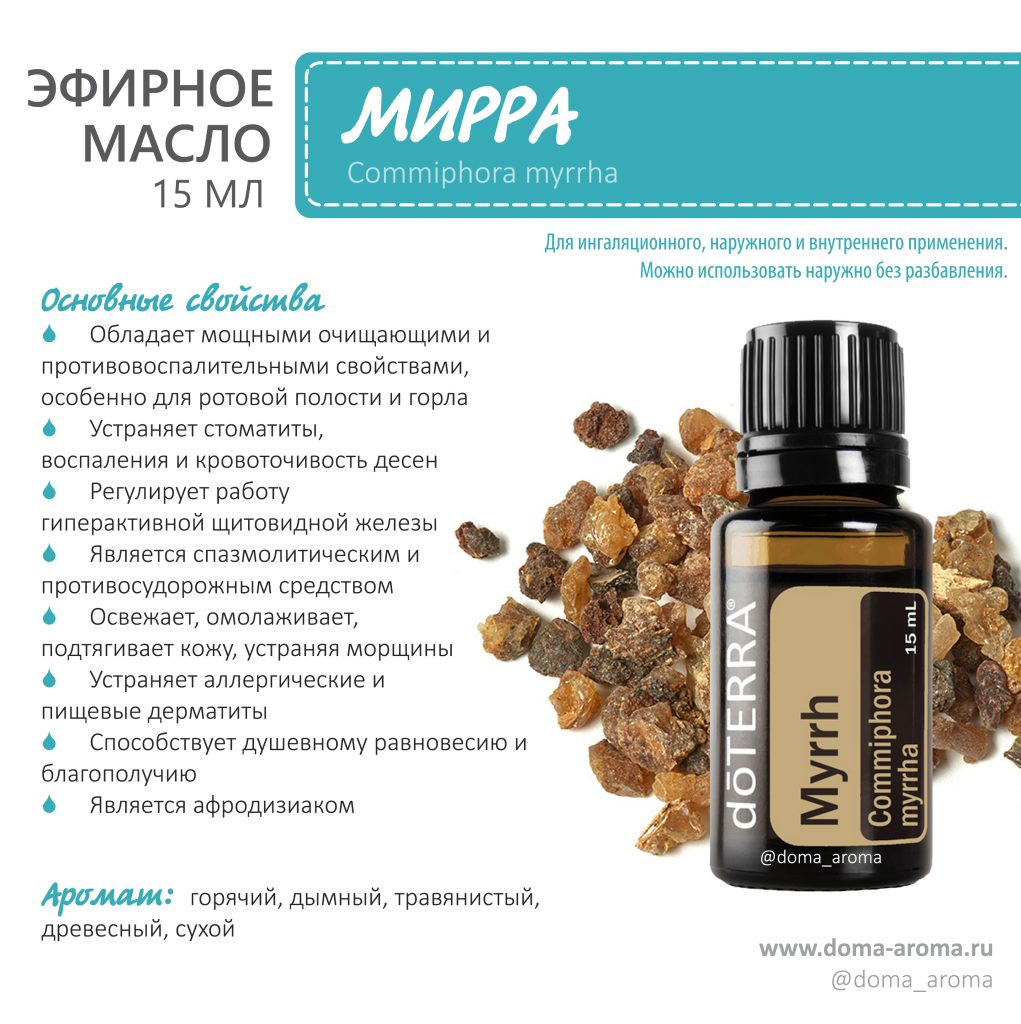 """Особенности аромата ветивера — журнал """"рутвет"""""""