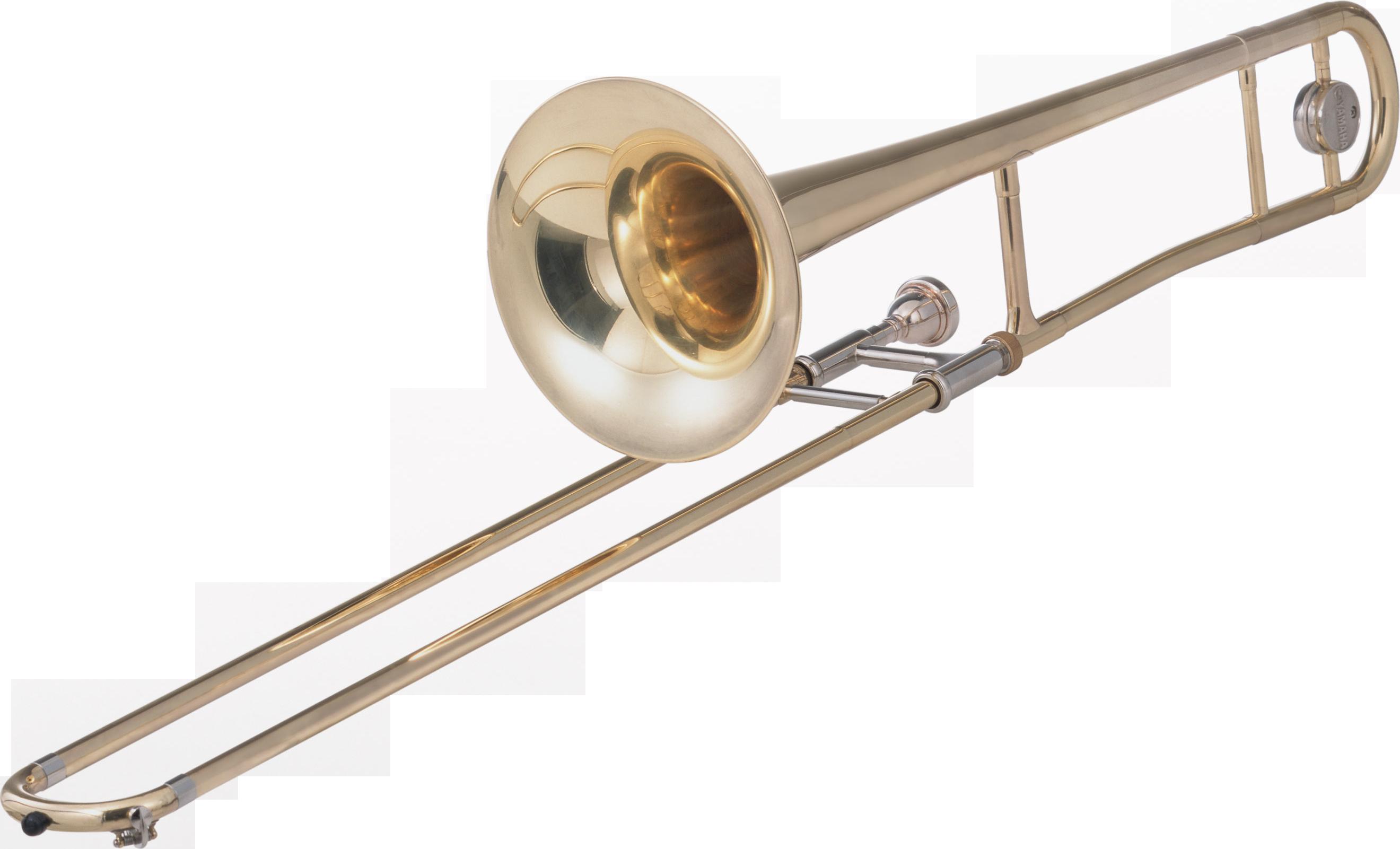 """Система речевого оповещения """"тромбон"""""""