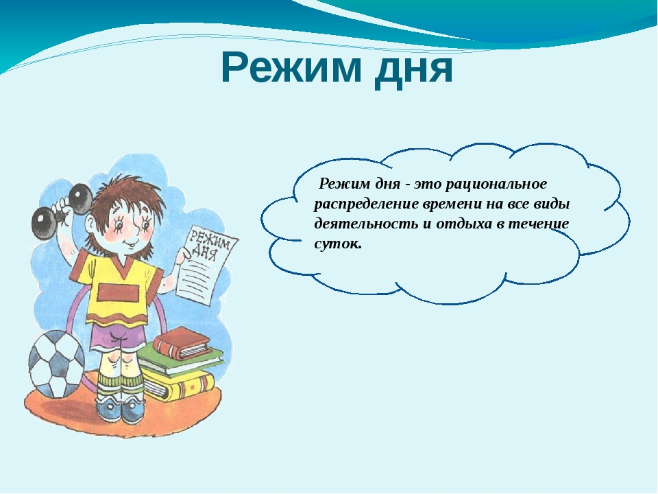 Политический режим — что это такое, его виды и типы   ktonanovenkogo.ru