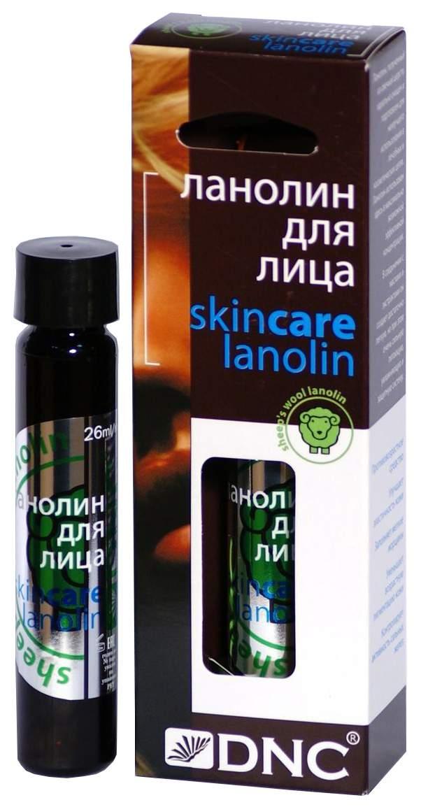 Ланолин – драгоценный ингредиент средств по уходу за кожей