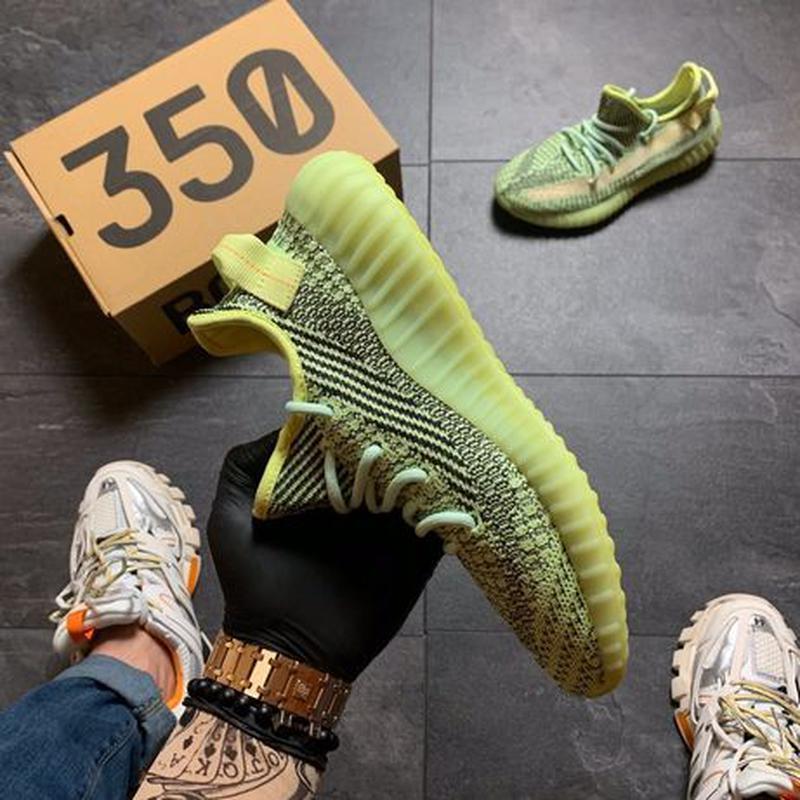 """Adidas yeezy: топ-10 самых дешевых и недорогих """"изи"""" прямо сейчас"""