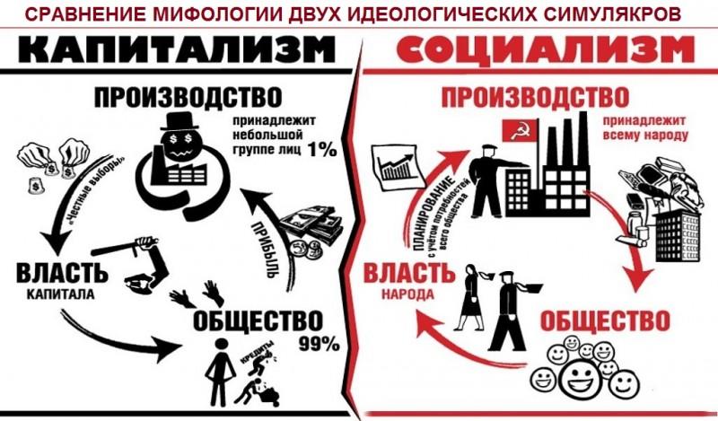 Simulacra (игра) | simulacra вики | fandom