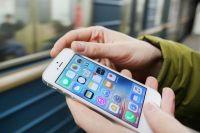 Цифровая гигиена: как пользоваться соцсетями, недавая имиспользовать вас