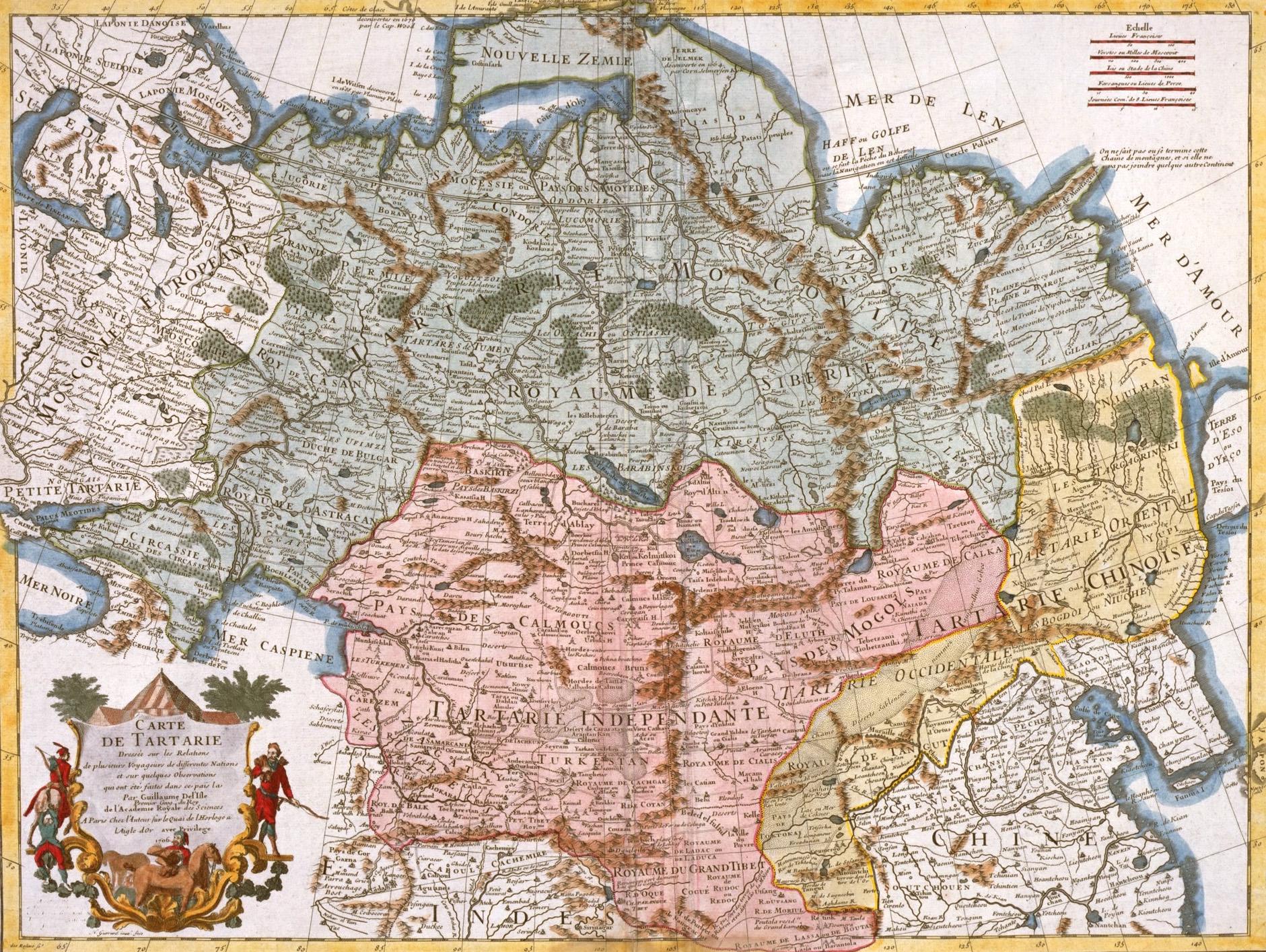 Тартар — википедия с видео // wiki 2