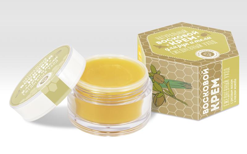 Масло жожоба: для чего его применяют, используют в косметике, чем полезно для ногтей, кожи рук, тела, эффекты, из чего получают, отзывы