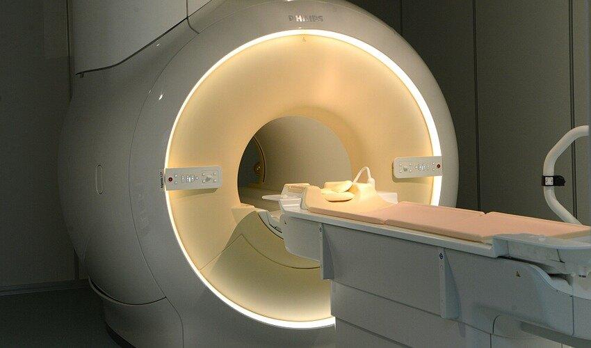 Скт головного мозга, сосудов головы, шеи: что за обследование