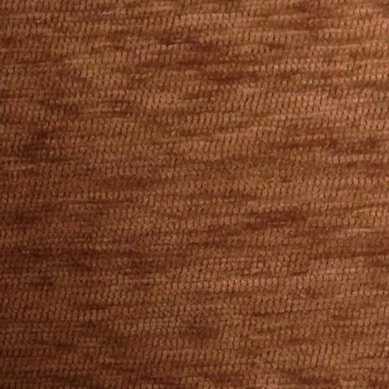 Шенилл – плотная бархатистая ткань для интерьера
