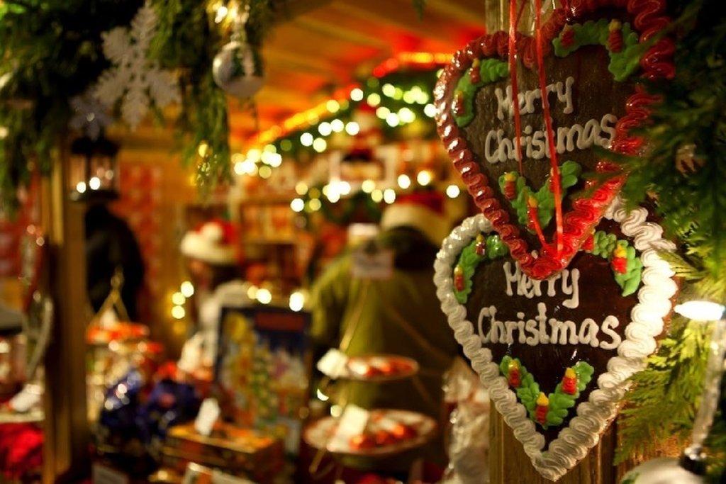 Рождественский сочельник 2020: история и традиции праздника